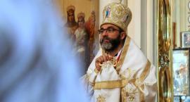 Biskup Jakub ma otrzymać honorowe obywatelstwo Białegostoku