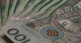 Budżet Obywatelski rusza pełną parą