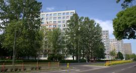 Politechnika Białostocka organizuje zajęcia dla rodziców nastolatków