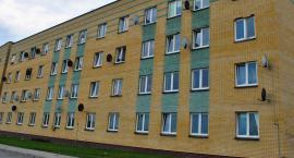 W Polsce wybudowano prawie 20 tys. lokali socjalnych