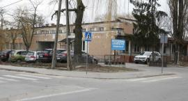 Sprawy związane z rejestracją pojazdu będzie można załatwić w Łapach