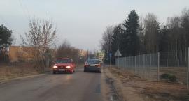 Zaraz ruszy budowa brakującego odcinka drogi pomiędzy Kleosinem a Nowym Miastem