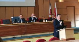 Regulamin nadawania Honorowego Obywatelstwa Miasta Białegostoku jest nieważny