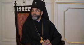 Białystok ma nowego Honorowego Obywatela – Arcybiskupa Jakuba