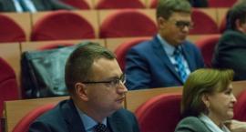 Przeciwni podwyżkom w oświacie byli wszyscy radni Komitetu Truskolaskiego