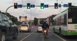 Policja przypomina – Motocykle są wszędzie!