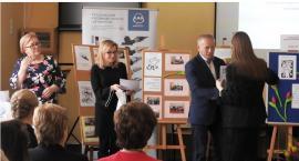 Firma KAN partneruje szkolnej inicjatywie