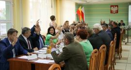 Powiat Białostocki przeciwny edukacji gender i karcie LGBT