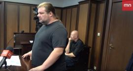 Rzecznik Praw Obywatelskich nie chce już współpracować z Rafałem Gawłem