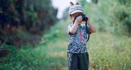 Udane wyjazdy za miasto z dzieckiem ze spektrum autyzmu