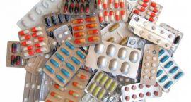 Przeterminowane leki znowu będziesz mógł zostawić w aptece