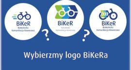 BiKeR w Białymstoku już w maju!