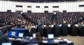 Uchwalanie prawa w Parlamencie Europejskim trwa średnio 18 miesięcy