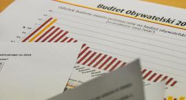 Białostoczanie zgłosili ponad 150 projektów do budżetu obywatelskiego