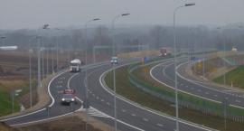 Będzie można budować kolejny odcinek Trasy Via Baltica