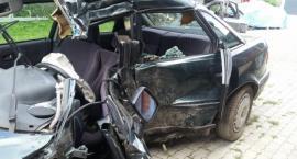 Zmienią się wysokości opłat za usuwanie pojazdów z dróg publicznych w Białymstoku