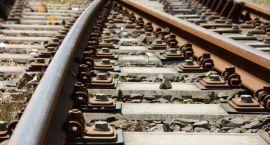 Akadera poleca: Zmiany w rozkładzie jazdy  pociągów