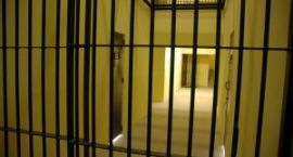 Akadera poleca: chciał być agentem CBŚ - został więźniem