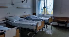 Specjaliści medyczni pilnie potrzebni na rynku pracy