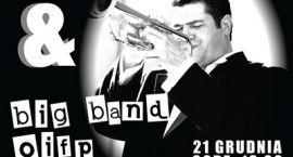 Warsztaty muzyczne z amerykańskim jazzmanem