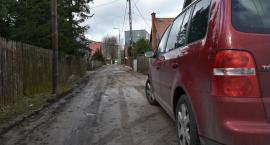 Szykują się kolejne remonty ulic w Białymstoku. Tym razem osiedlowych