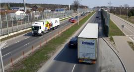 Firmy transportowe planują zwiększenie zatrudnienia