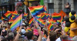 Rada Miasta odrzuciła projekt stanowiska przeciwko marszowi równości w Białymstoku