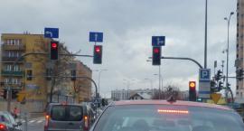 Ubezpieczenia OC w Białymstoku są najmniej zróżnicowane