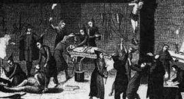 Okiem hejtera, odc. 24 – Nikt nie spodziewa się hiszpańskiej inkwizycji...