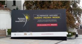 Rozpoczął się nabór do konkursu Top Inwestycje Komunalne 2019