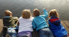Tożsamość kulturowa dzieci będzie chroniona w Unii Europejskiej
