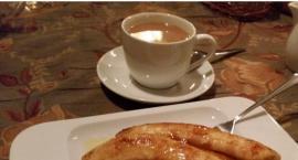 Polacy z północy kraju wolą czarną kawę