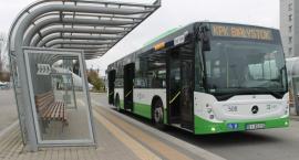 Będą nowe autobusy, w tym dwa hybrydowe. Może czas na w pełni elektryczne lub zasilane gazem?
