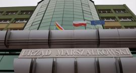 Firmy z województwa podlaskiego otrzymają pieniądze na promocję