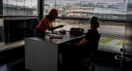 Sezon sprzyja... wypadkom przy pracy. Jakie świadczenia przysługują poszkodowanym?