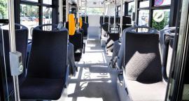 Białystok chce kupić nowe autobusy