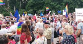 Cyrk Objazdowy LGBT