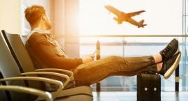 Wyjeżdżasz za granicę? Dowiedz się, kiedy karta EKUZ to za mało!