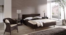 Kolor sypialni ma znaczenie