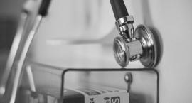 W Siemiatyczach i w Hajnówce otwarto poradnie geriatryczne