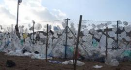 Składowisko w Hryniewiczach nie będzie rozbudowywane
