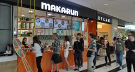 Marka Makarun Spaghetti podsumowała pierwsze półrocze