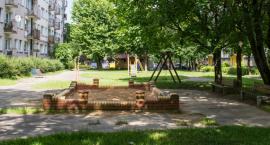 Z miejskich pieniędzy można wyremontować osiedlowe podwórko