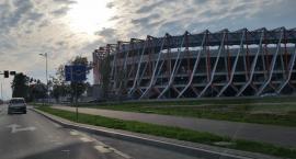 Spotted Białystok rok temu już wybrał patrona stadionu. Wskazał na Lecha Kaczyńskiego
