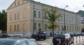 Budynek dla organizacji pozarządowych – nowe informacje