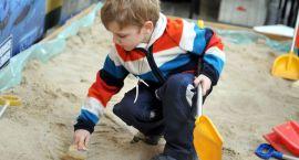 Dzieci poznają tajniki archeologii