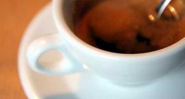 Esdep.cafe – porozmawiajmy o bieżących wydarzeniach