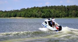 Polacy nie potrafią zachowywać się nad wodą. Efekt? Straszne statystyki utonięć