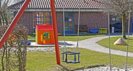 Komisja Wychowania Katolickiego nie chce deprawacji dzieci w szkołach