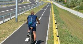 Można pomóc, aby Białystok został rowerową stolicą Polski